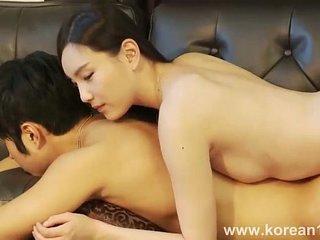Rin Ye Korean Porn Star Full video at shink.in/Am7nb