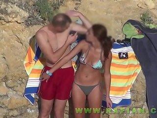 Beach Safaris 34
