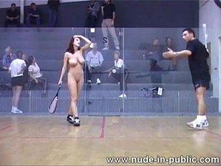 Jana E Nude Squash 1