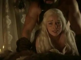 Game of Thrones nudity and sex collection - watch the hottest Game of Thrones moments PERFECT GIRLS