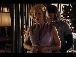 Helen Mirren - Love Ranch